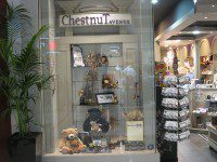 ChestnuT avenue