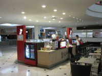 Michel's Patesseries Bankstown