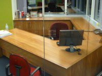 Office Fitout 03