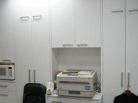 Office Fitout 04
