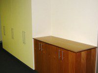 Office Fitout 06