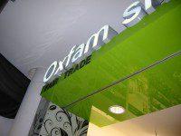 Oxfam Kotara