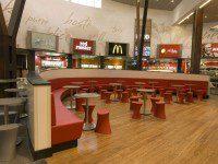 Robina Food Court