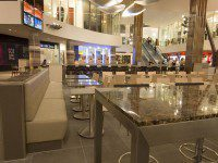 Robina Food Court