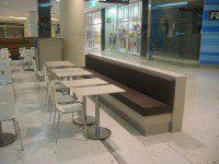 Ryde Food Court