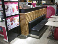 Wendy's Belconnen